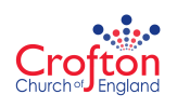 Crofton Parish