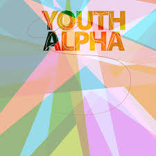 Youth Alpha @ Holy Rood Church Centre