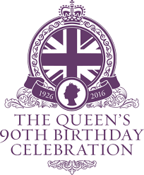 Queen's Birthday @ Holy Rood and St. Edmund's