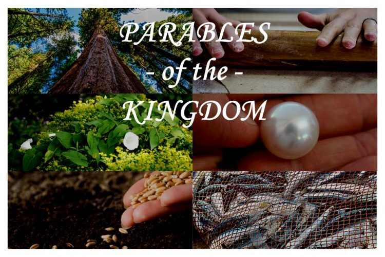 parables-of-the-kingdom-highlight