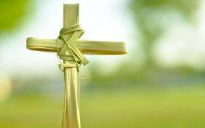 Kings Cross Series Starts @ Holy Rood Church