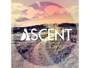 Ascent with Holy Communion @ Holy Rood Church | United Kingdom