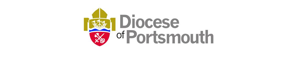diocese of portsmouth logo