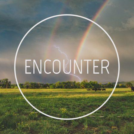 entconters series logo