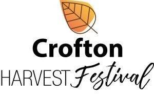 Crofton Online Community Harvest Festival @ Facebook