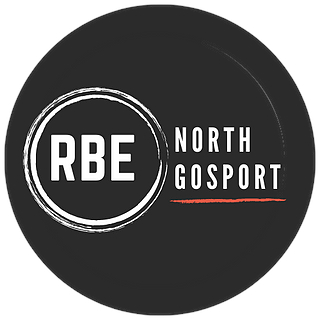North Gosport Parish Logo
