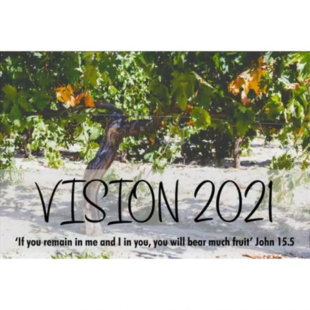 Vision 2021 picture