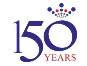 150 Anniversary Church and Picnic @ Holy Rood Church Car Park